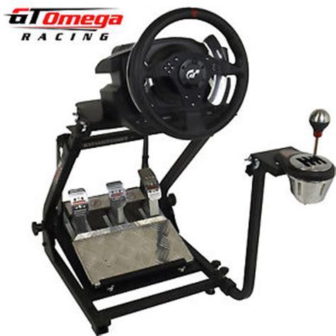 volante logitech g27 price gt omega steering wheel stand for logitech g25 g27