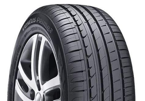 hankook ventus prime 2 k115 test user tests of 215 55 r16 summer tyres for 2015 187 oponeo co uk