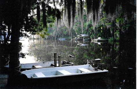 lake kissimmee cabins the 10 best fish cs in florida