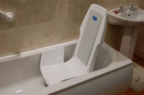 Bathtub Handicap Aids by 147 Best Home Mobility Aids Images On Mobility