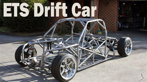 000819680x how to build a car ets drift car build youtube