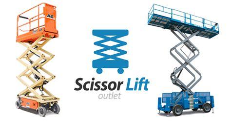 scissor lift table rental scissor lifts for sale rent scissor lift outlet