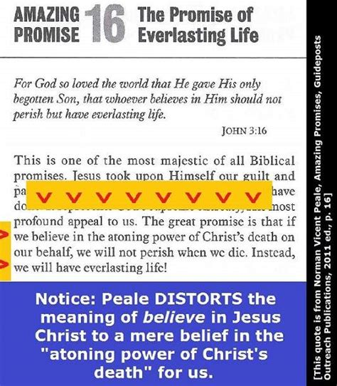 lified outreach bible paperback capture the meaning the original and hebrew books important what is the believe in jesus meaning of saving
