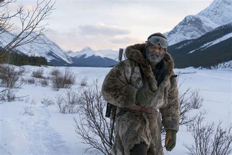 jeffrey wright wolf jeffrey wright movie reviews film summaries roger ebert