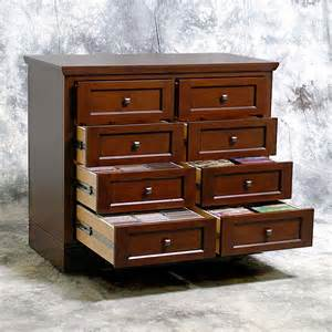 Media Cabinet Furniture Media Storage Organize Your Dvd