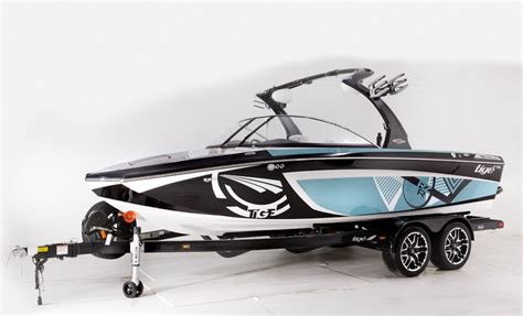 best affordable wakeboard boats 14 best tige rzr r20 images on pinterest