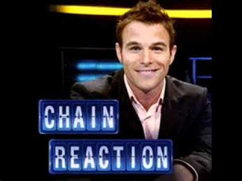 theme to definition game show chain reaction theme song youtube