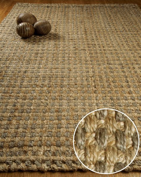 area rugs coupon area rugs coupon 187 target area rugs coupons www