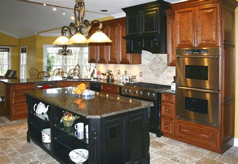 kitchen cabinets liquidation kitchen cabinets liquidators as competitive kitchen
