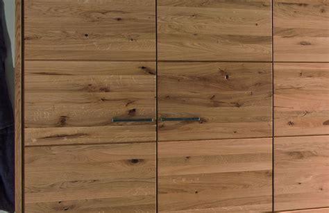 echtholz schlafzimmerschrank kleiderschrank echtholz eiche kinderzimmer kleiderschrank