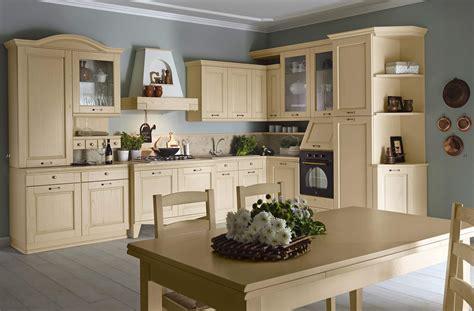 astra cucina cucina cucine classiche astra