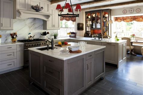 elmwood custom cabinetry gallery kitchen bath remodel