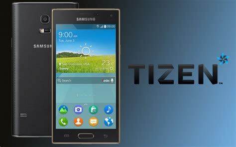 samsung s tizen os may be overrun with security flaws