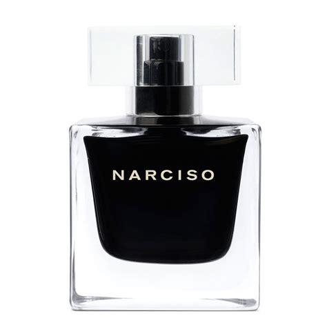 Parfum Narciso Rodriguez for eau de parfum perfume by narciso rodriguez
