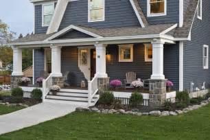 porch vs portico should you diy your porch remodel porch advice