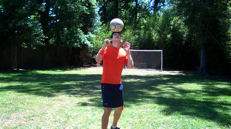 Backyard Soccer Drills Drills In Soccer 30 Minute Soccer Training Session 3