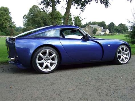 tvr 350t tvr t350 2002 2006