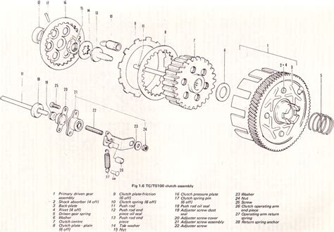 exploded diagram magnificent exploded engine diagram photos electrical