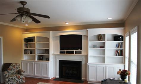 winston salem built in cabinets crown moulding
