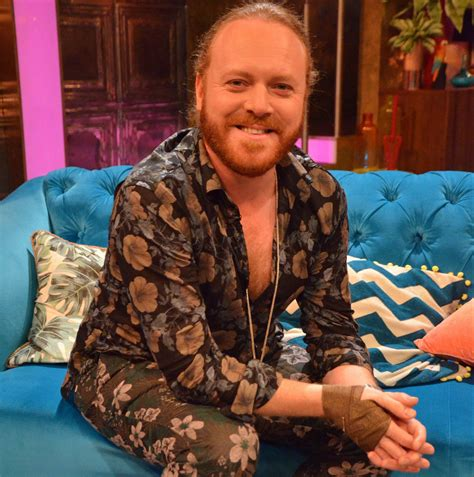 keith lemon tattoo on wrist keith lemon reveals reason why he wears bandage on his