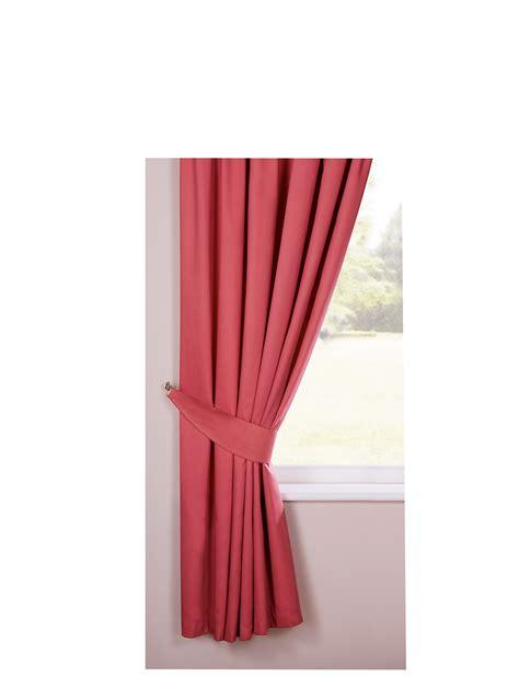 satin curtains lined plain satin curtains chums