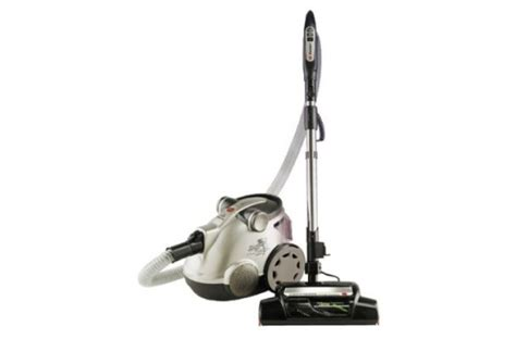 Vacuums For Hardwood Floors by Vacuum For Hardwood Floors Creative Home Designer