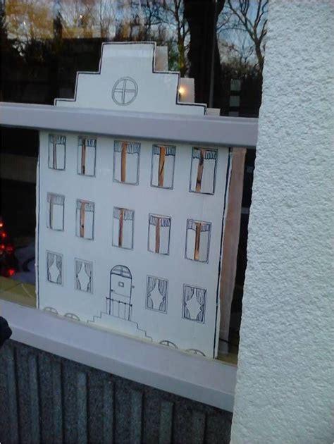 huis van karton 76 beste afbeeldingen over een stad van karton op pinterest