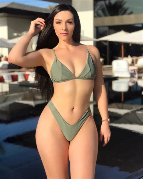 Viktoria Kay   Age   Height   Weight   Images   Bio