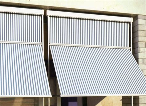 tende sole esterno prezzi tenda da sole tende sole esterno modelli di tende da sole