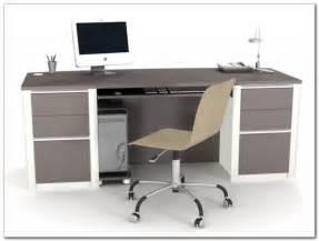 Small Computer Desk Big Lots Bed Frames At Big Lots Interior Design Ideas 9pgkvebl6a