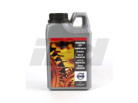 volvo s60 transmission fluid volvo automatic transmission fluid type aw 1 122083