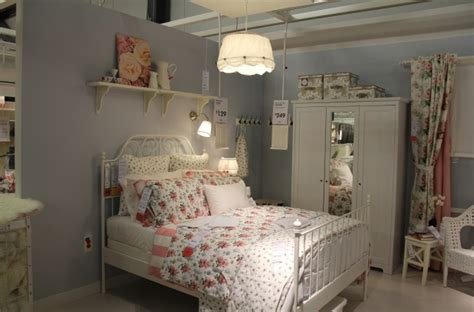 Bedroom Ideas Pinterest Pin By Alison Zulyniak On Kids Room Ideas Pinterest