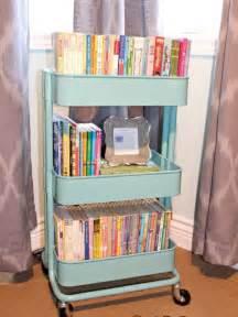 ikea raskog hack 25 best ideas about kid book storage on pinterest book storage organize kids books and