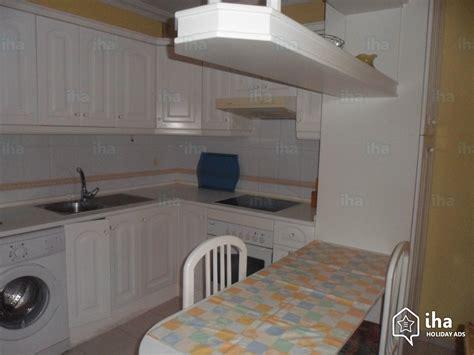 tenerife affitto appartamenti appartamento in affitto in una casa a adeje iha 76327