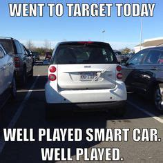 Car Audio Memes - funny car memes on pinterest