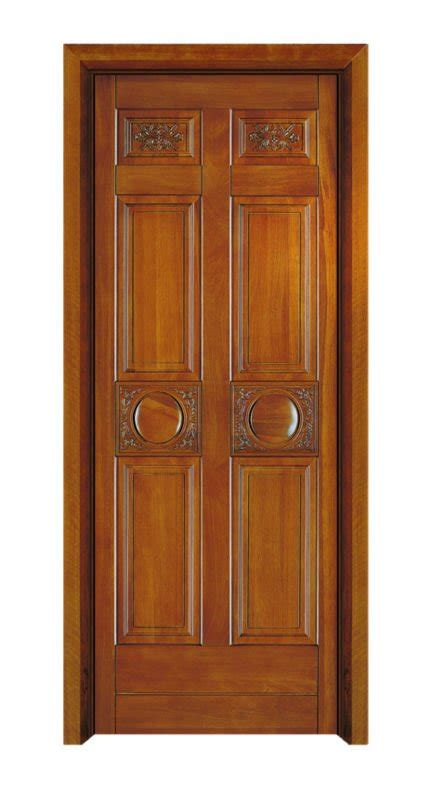 single door design single wooden front door designs for houses www pixshark