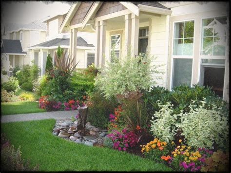 Ordinary Grow Room Design Plans #10: Landscape-designs-for-front-yards-yard-landscaping-plans-visual-drought-tolerant-plants-design-backyard-beautiful.jpg