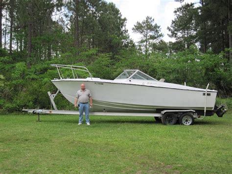 formula boat hull for sale 1972 formula thunderbird f 233 project the hull truth