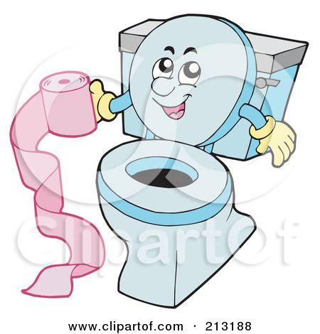 Toilet Paper toilet clip art images clipart panda free clipart images