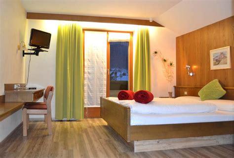 posto letto bolzano camere prezzi hotel val sarentino bolzano sudtirolo