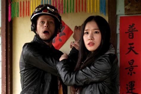 malaysian film news cinema com my ciff shines the spotlight on malaysian cinema