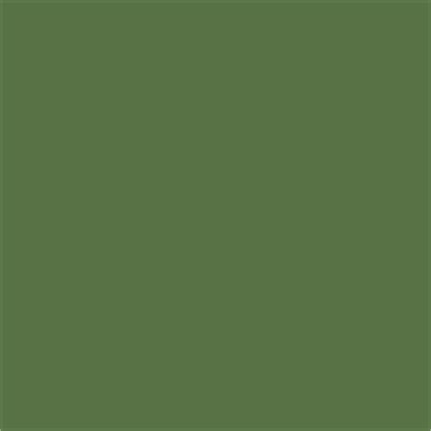 possible colours for wood window surround ral 7003 moss green gietvloer