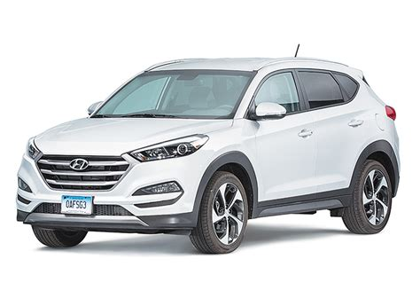 nouvelle hyundai tucson 2015 2016 hyundai tucson reviews pictures and 2016 hyundai tucson review consumer reports