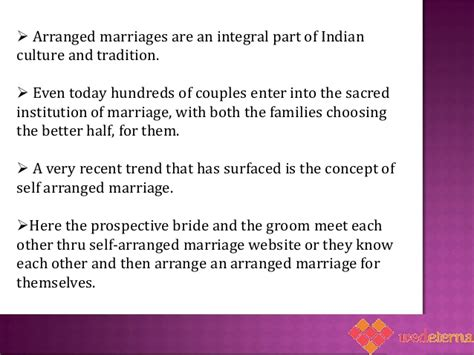Marriage Vs Arranged Marriage Essay by Essays On Arranged Marriages Vs Marriages Writefiction581 Web Fc2