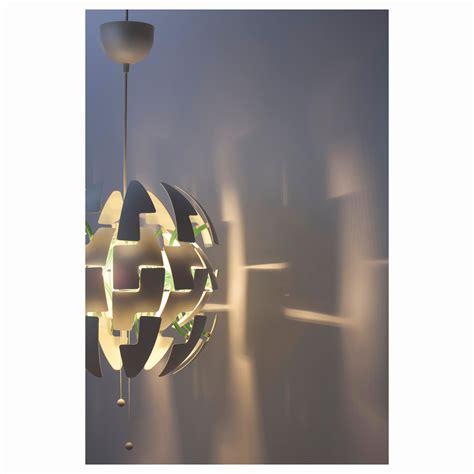 Luminaires Design Pas Cher by Luminaire Exterieur Ikea Frais Luminaire Int 233 Rieur