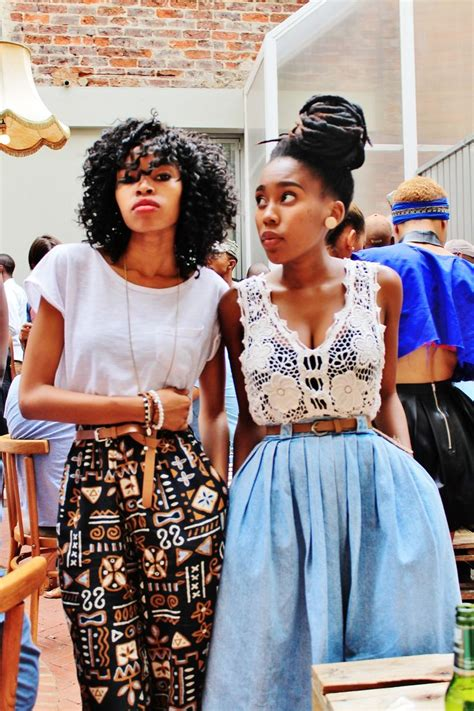 african american hipster hairstyles 140 best fashion black girls killing it images on