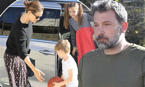 Garner Wants Another Child by Of Four Andre Reveals He Wants Another Child
