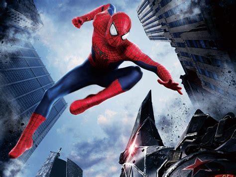 film marvel gratuit telecharger film spiderman 1 gratuit