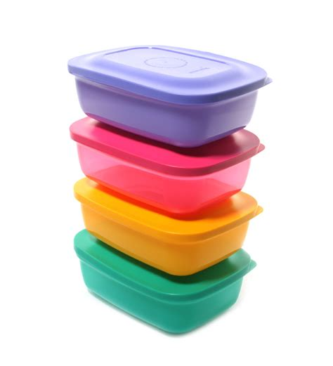 Stak N Stor Set Tupperware tupperware stack n stack set of 4 by tupperware airtight storage kitchen