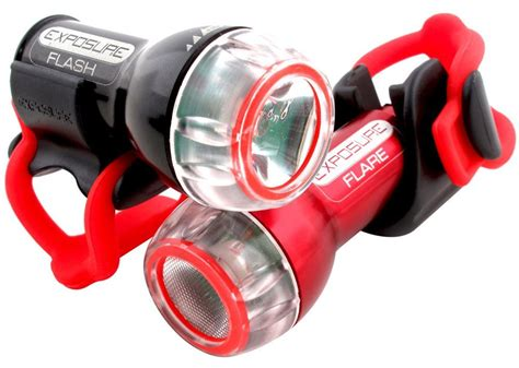 5 Of The Best Selling Bike Lights Cycle Lights